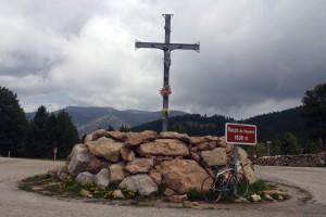 La Berga-Rasos-Berga espera gairebé 300 participants aquest diumenge