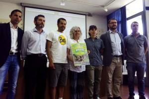 Avià acollirà la primera Berguedà Bike Marathon