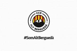 El vídeo promocional del nou club de futbol de l'Alt Berguedà