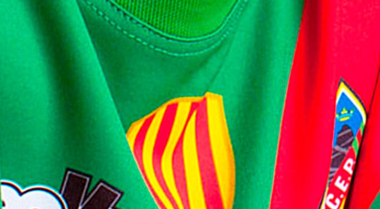 Dos gols de Miki López permeten al Puig-reig recuperar el camí de la victòria (0-2)