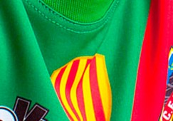 El Puig-reig es refà de tres derrotes consecutives amb una victòria clara davant el Marganell (3-0)
