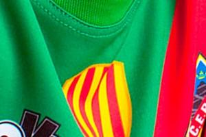 El Puig-reig deixa escapar els primers punts de la temporada però segueix líder a Tercera Catalana