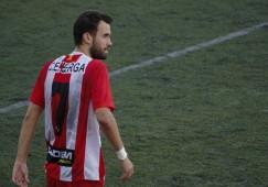 L'ofici i la solidesa del Sant Quirze s'imposen a un Berga anul·lat en atac (2-0)