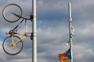Més d'un miler d'inscrits a la Berga-Santpedor del proper diumenge, 13 de novembre