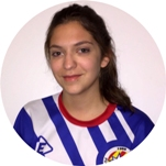 Gemma Baraldés
