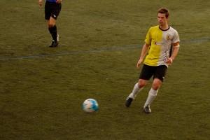 El Gironella se'n va de vacances amb la primera victòria de la temporada com a visitant (0-1)