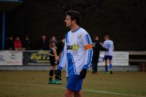 L'Avià cau golejat contra un rival directe i s'enfonsa una mica més (0-3)