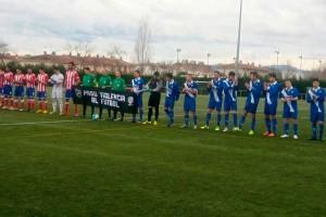L'Avià recupera sensacions però la victòria es resisteix una jornada més (0-0)