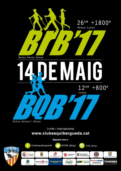 BRBBQB17