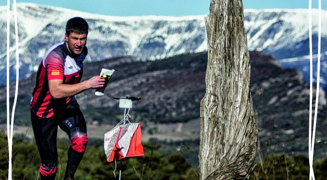 Tornen els Dos Dies del Berguedà amb gairebé 500 participants