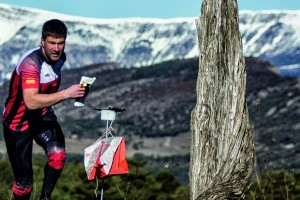 Els Dos Dies del Berguedà se celebren a mitges a causa de la neu