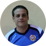 Marc Codina