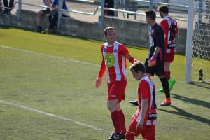 Dos errors defensius condemnen el Berga al camp del Can Rull (2-0)
