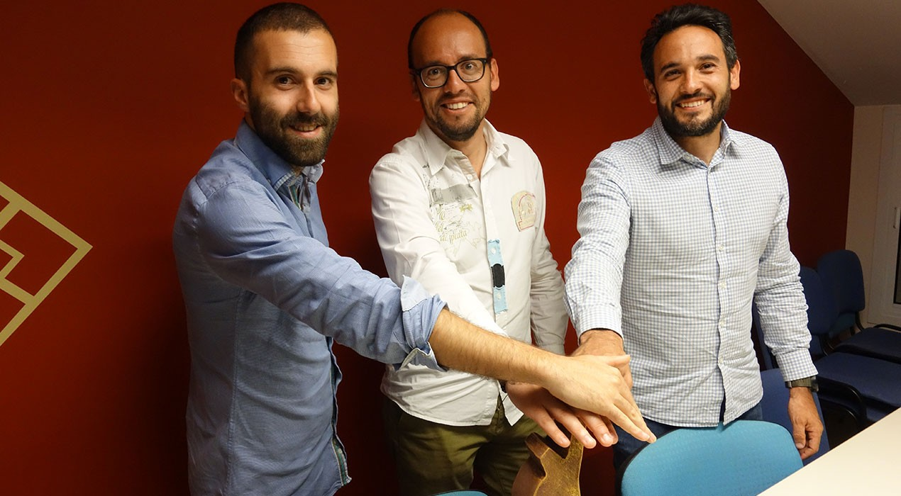 Entre Rivals recupera la Nit de l'Esport, amb premis per a més de 60 entitats i esportistes del Berguedà