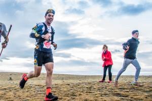 Ivan Camps no correrà l'Ultra Pirineu per una lesió