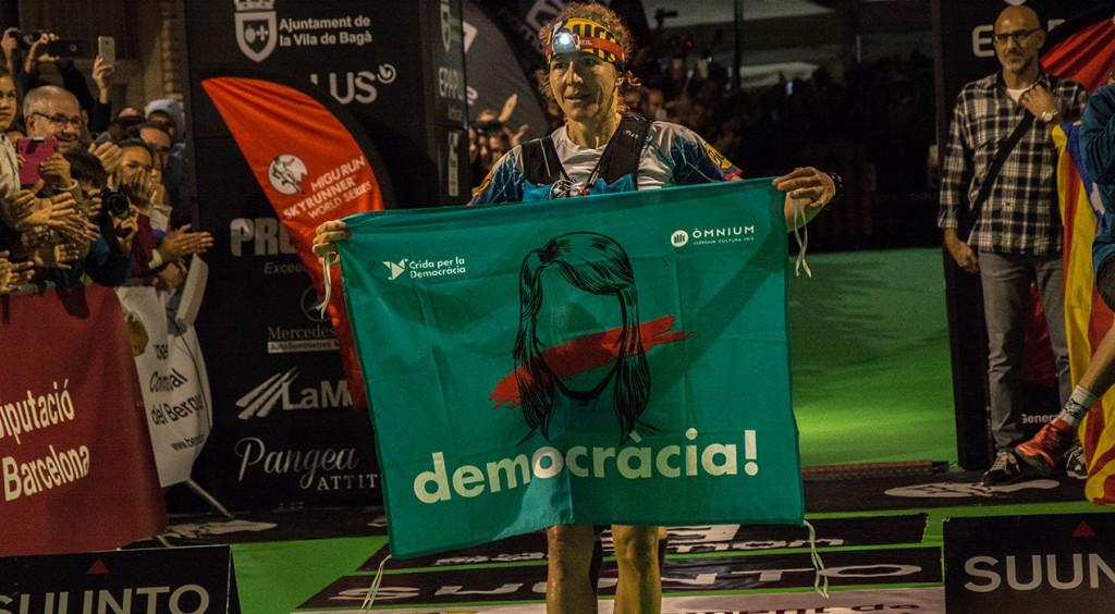 PICAS-DEMOCRACIA