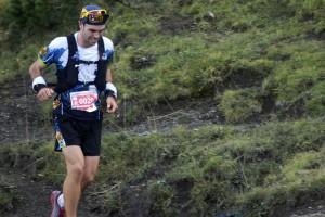 Les esperances  del Berguedà en la millor Ultra Pirineu dels últims anys