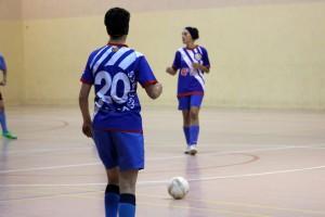 Una victòria merescuda i necessitada (0-4)
