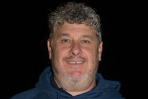 Joan Flores, nou entrenador del primer equip de la Unió Esportiva Avià