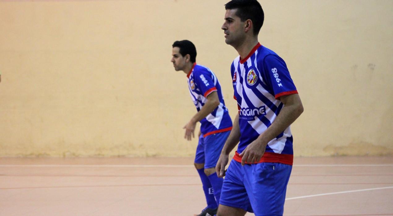 El Casserres clou l'any amb un entrebanc a Gavà (4-0)