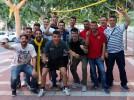 El Puig-reig torna a ser de Segona Catalana