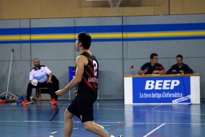 Berga - Caldes 029