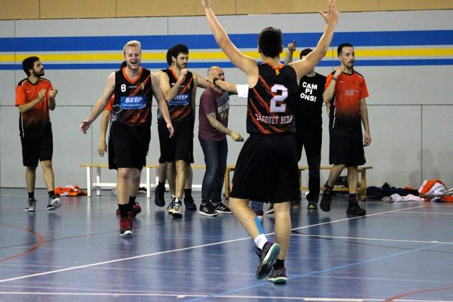 Berga - Caldes 030