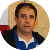 Josep Camps