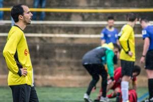 El Gironella perd el control i la categoria al camp de la Sabadellenca (8-5)