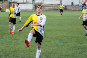 El Gironella torna de Calaf amb les mans buides (2-0)