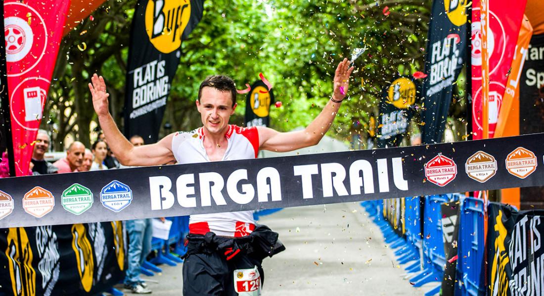berga-trail-2017