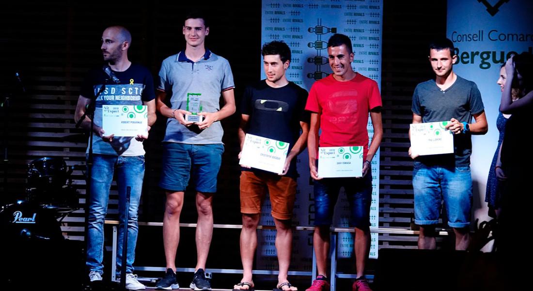 guanyadors-neb18