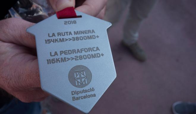 ruta-minera-medalla-2018