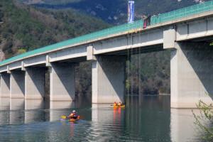 Torna el Raiverd, la marató d'esports d'aventura del Berguedà
