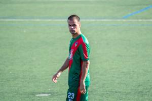 El Puig-reig fa perdre els primers punts de la temporada al Calaf (1-1)
