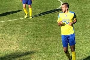 Golejada del Sant Salvador de Cercs en el primer partit oficial a casa (5-2)