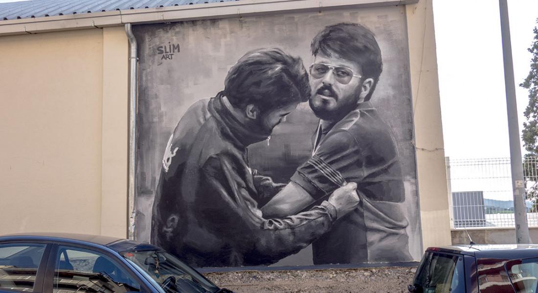 mural-slim-handbol-berga