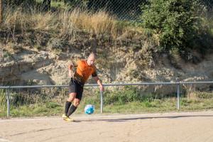 Un penal serveix al Montmajor per endolcir el millor moment de la temporada (0-1)