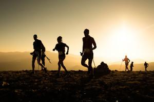 L'inici de la Copa Trail Running Berguedà s'ajorna: la Pugo Regis Trail canvia de data pel coronavirus