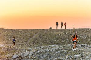 L'Ultra Pirineu crea una nova prova, la Sky Pirineu, de 36km, amb sortida i arribada a Bagà