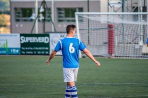 L'Olvan goleja sense problemes el filial de la Balconada (4-1)