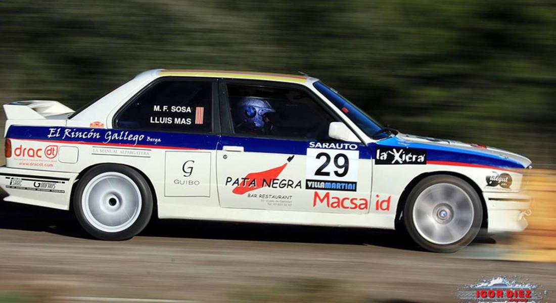 mas-fernandez-2000viratges-ralli