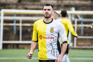El Gironella, cada cop més a prop de Segona Catalana (2-0)