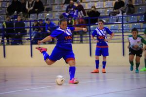 Victòria del FS Casserres per mirar amunt (2-5)