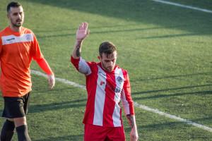 El Berga no aixeca cap i perd el liderat (1-0)