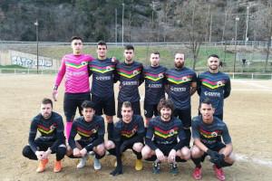 L'Alt Berguedà s'emporta el derbi i es consolida a la part alta (3-0)