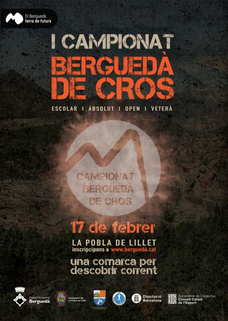 CAMPIONAT-BERGUEDA-CROS-FINAL-01-728x1024