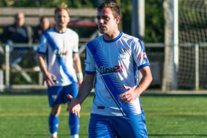 L'Avià alliçona un Puigcerdà sentenciat a tornar a Quarta (9-0)