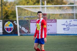 El Berga B cau contra el Castellnou i es despenja de la lluita (0-1)