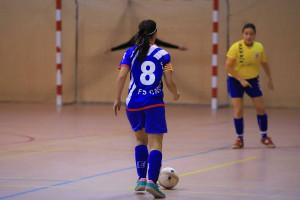 El filial del Casserres certifica el millor moment de la temporada (8-0)
